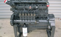 Daf XE355